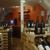 William Cross Wine Merchants