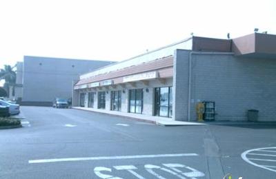 General Merchandise & Dollar Outlet - Buena Park, CA