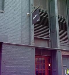 Haven Spa - New York, NY