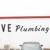 Cove Plumbing Inc