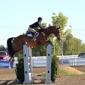 Countryside Equine Veterinary Service - Ridgefield, WA
