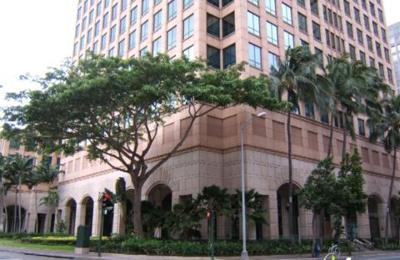 Lambert Capital - Honolulu, HI
