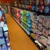 Discount Party Store Developers, Inc.
