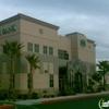Nevada State Bank   Centennial Hills Branch