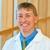 Dr. Christopher William Peer, MD