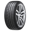 ON-SITE  AUTO  AND SERVICES(mobile tire repair/changes)
