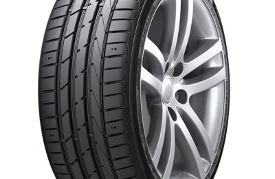 ON-SITE  AUTO  AND SERVICES(mobile tire repair/changes) - Port Orange, FL