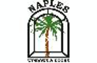Naples Windows & Doors - Naples, FL