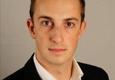 Allstate Insurance Agent: Ted Baszto - Venice, FL