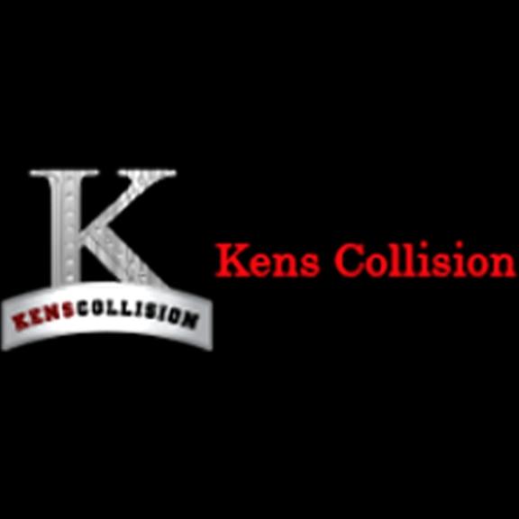 Ken's Collision Center - Los Angeles, CA