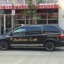 Ballew's Cab - Cincinnati, OH