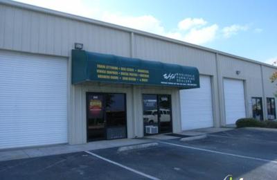 Wholesale Furniture Dealers - Clermont, FL
