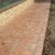 Yoder Concrete Construction LLC