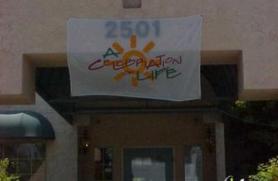 Mission De La Casa - San Jose, CA