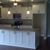 Clarksville Cabinetry