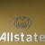 Ramon Valerio: Allstate Insurance