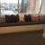 JDH Upholstery
