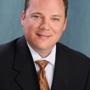 Edward Jones - Financial Advisor:  Willie Smith Jr