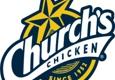 Church's Chicken - Brownsville, TX
