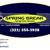 Spring Break Garage Door Services