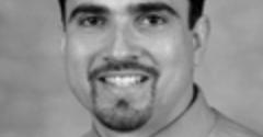 Dr. Jose Alemar, MD - Safety Harbor, FL