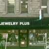 The Jewelry Plus