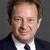 Dr. Gregory G De Vita, MD
