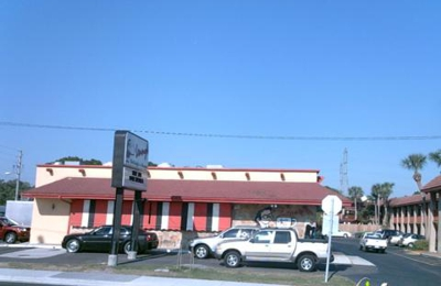 Lenny S Restaurant 21220 Us Highway 19 N Clearwater Fl
