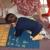 New World Montessori School