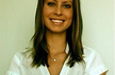 Dr. Kimberly K Wise, MD - Atlanta, GA