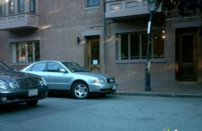 Appleton Bakery Plus Cafe - Boston, MA