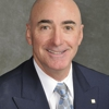 Edward Jones - Financial Advisor: Megan R Esquivel