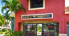 Greco Jewelers - Cape Coral, FL