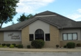 Griffith Animal Hospital - Griffith, IN