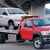 A-Northside Auto Salvage