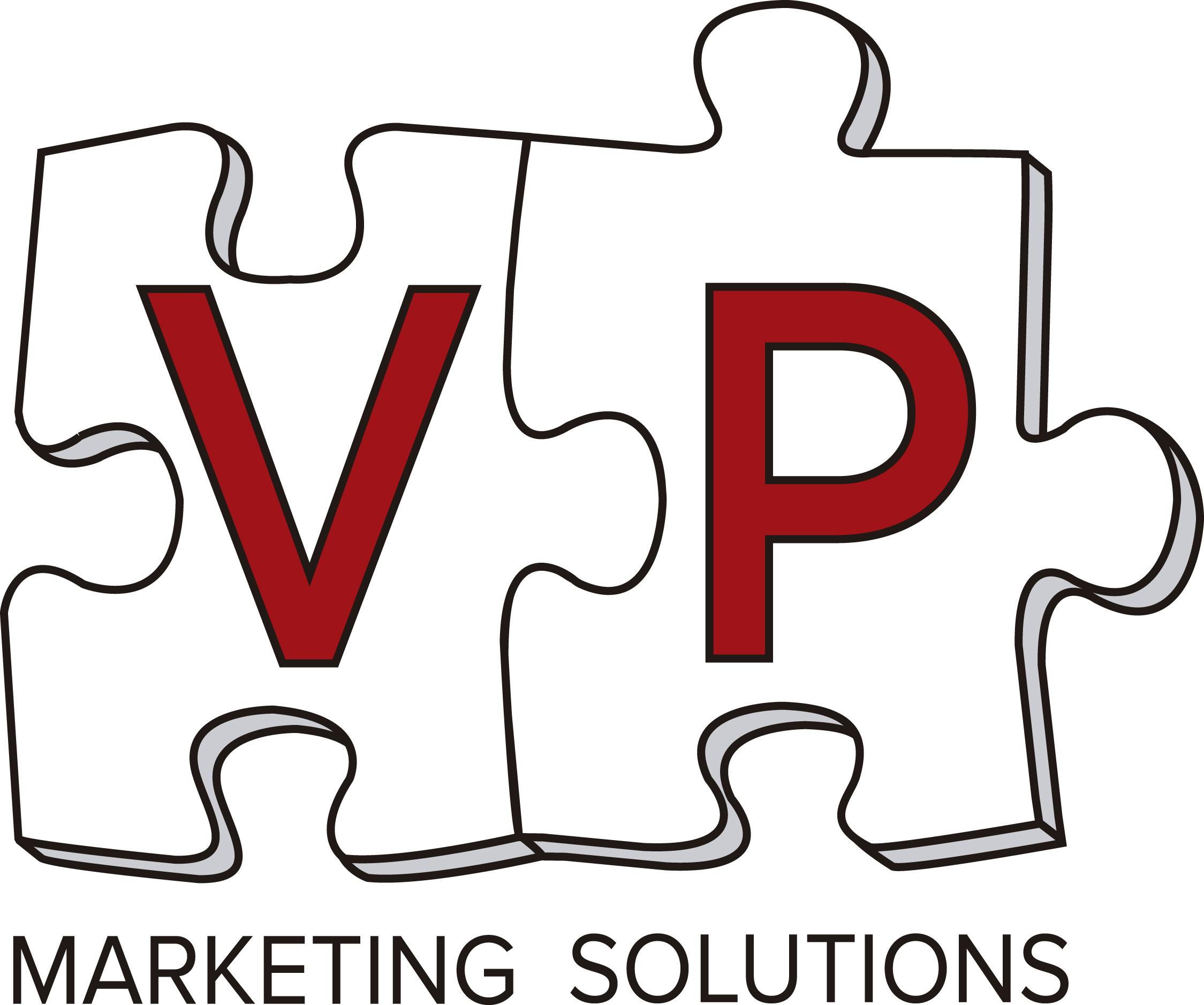 vp marketing solutions modesto ca yp