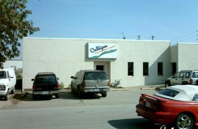 Culligan - West Des Moines, IA
