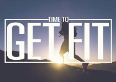 Livrite Fitness - Anderson, IN