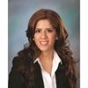 Imelda Mendoza - State Farm Insurance Agent