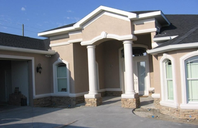 Property Services GC - Spring Hill, FL