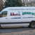 Aalco Septic & Sewer Inc
