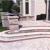 Artistic Home Improvement LLC