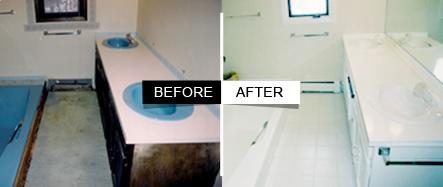 Simply Resurface   Bathtubs, Showers, Sinks And Porcelain Resurfacing U2013 Minneapolisu2013Saint Paul