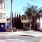 Pampered Pets Mobile Dog Svc - West Hollywood, CA