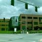 Wells Fargo Home Mortgage - Clackamas, OR