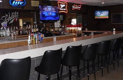 Retro Bar and Grill - Sheboygan, WI