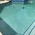 Coastal Pool and Pavers