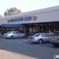 Baker's Village - Sunnyvale, CA