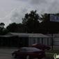 Northshore Glass Co. - Houston, TX