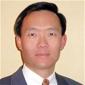Dr. Kwok Li, MD - Conroe, TX
